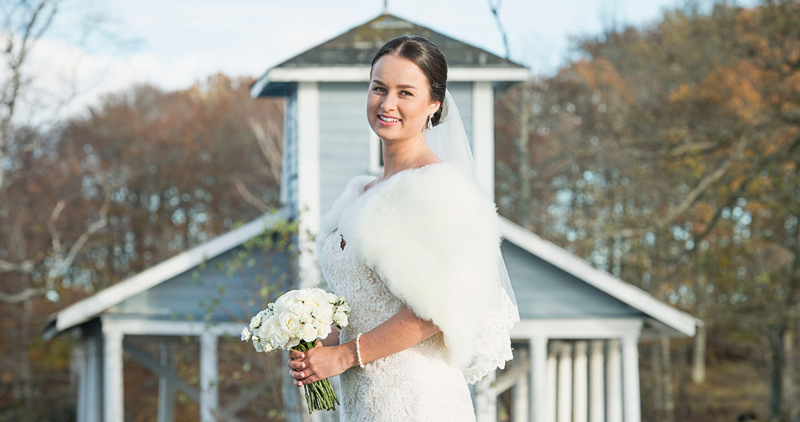 bröllop på baldersnäs