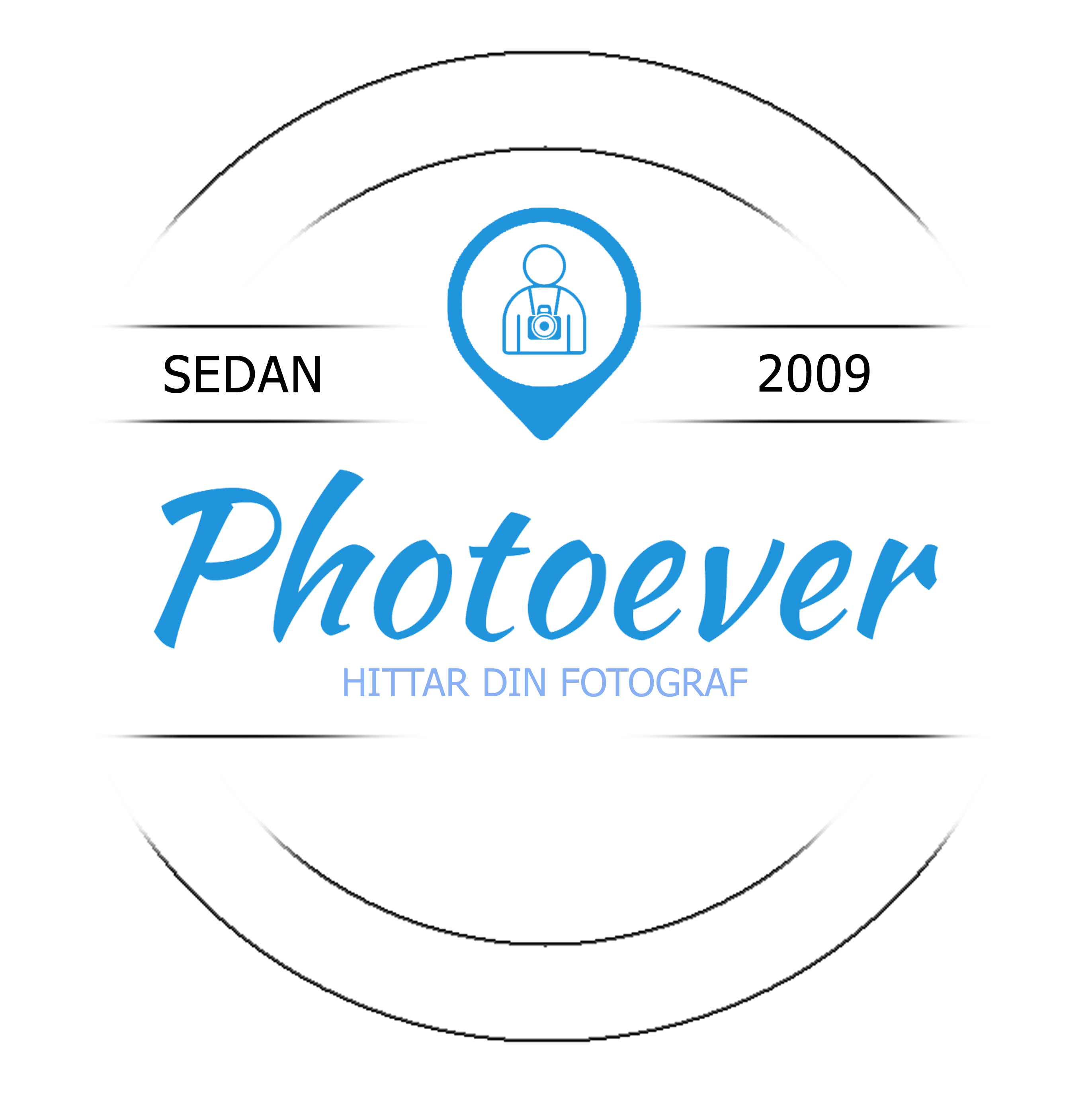 badge_vhite_photoever