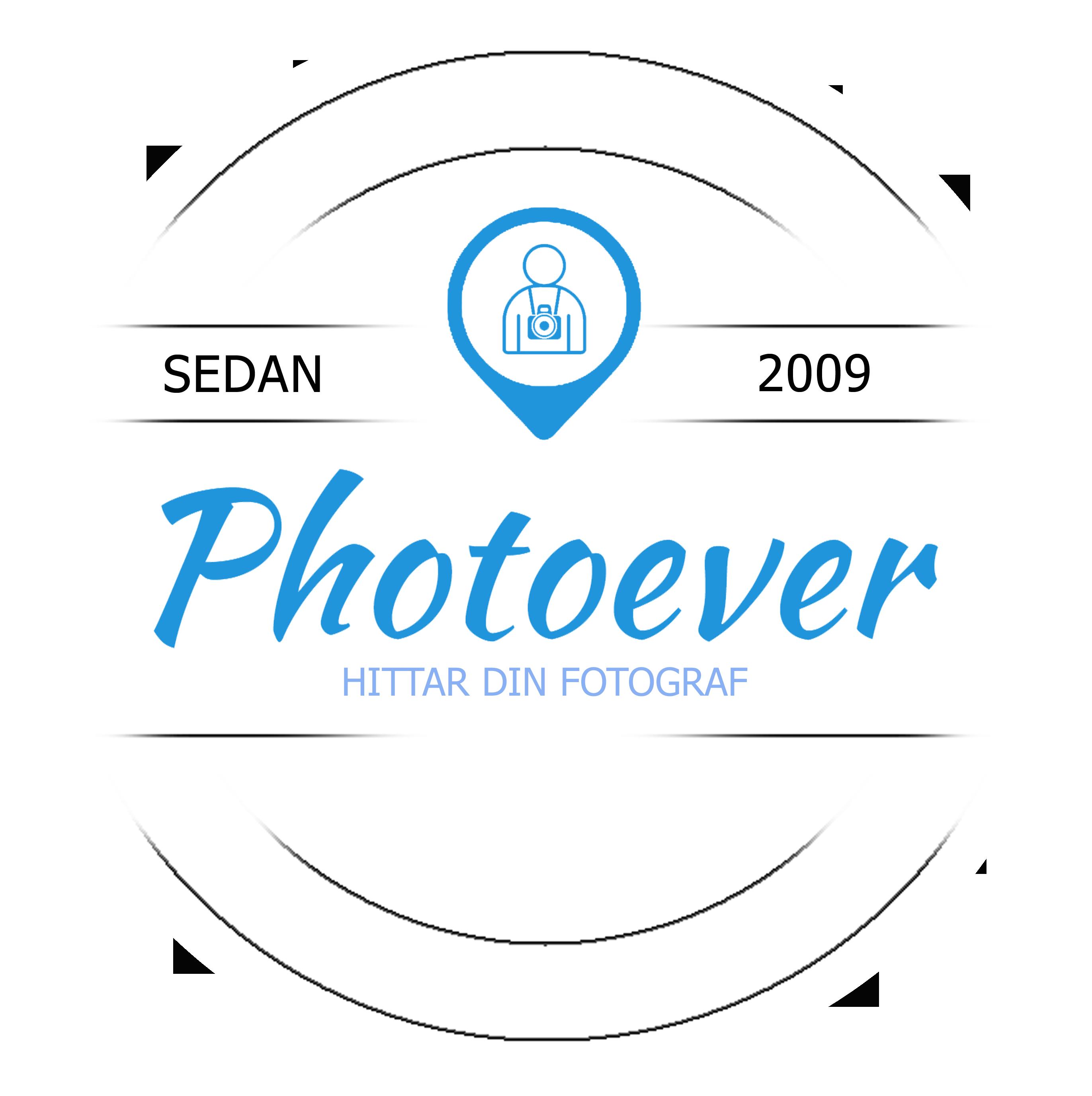 badge_vhite_photoever