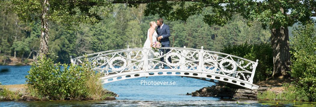 Photoever är en bro mellan våra kunder och fotografers kunder