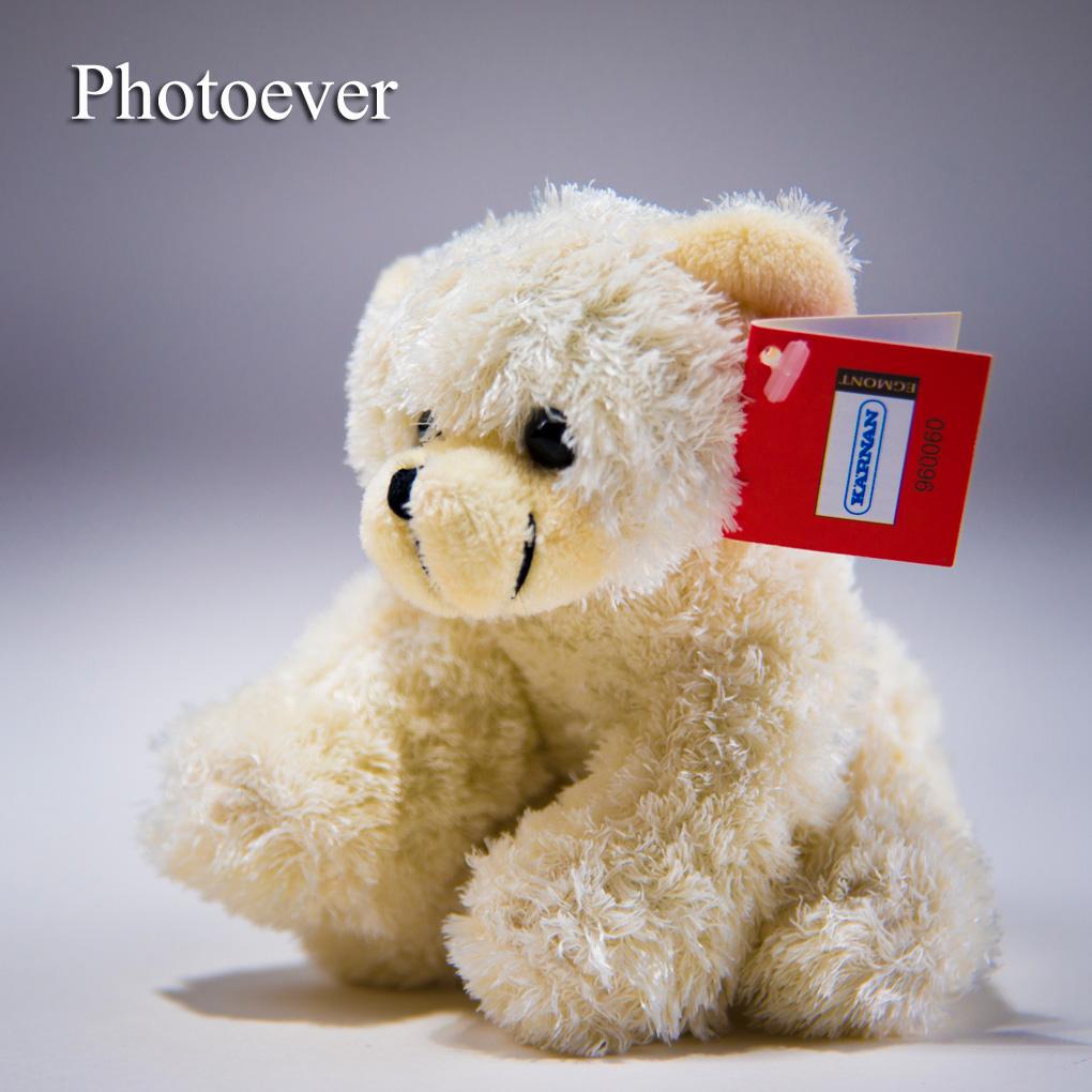 photoever10j