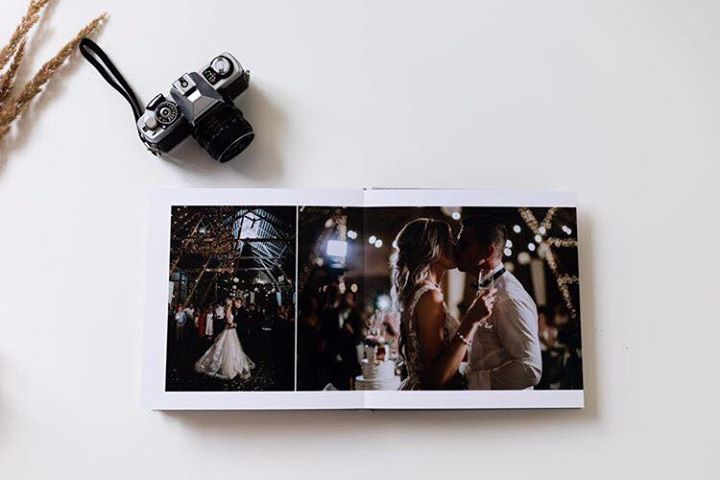 hitta bröllopsfotograf