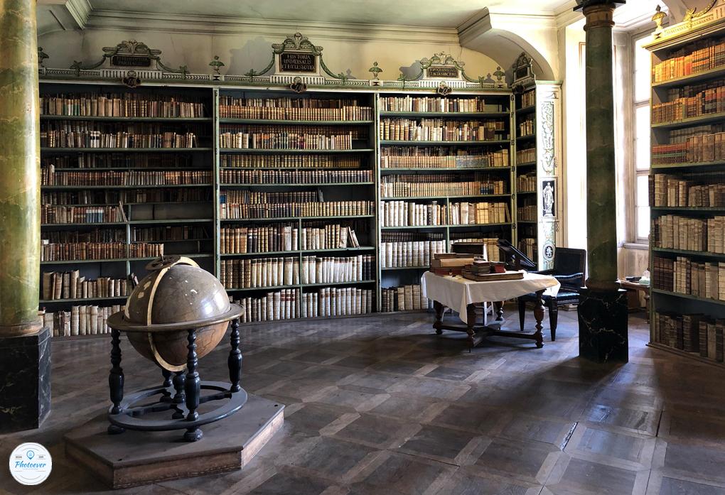 Photoever-bibliotek-16