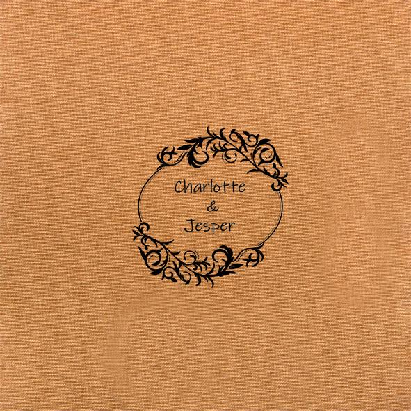 Charlotte & Jesper_00