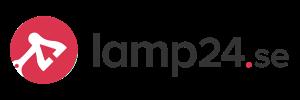 lampa24