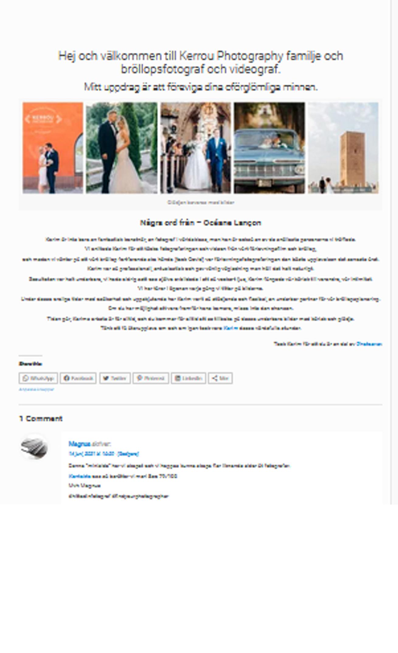 minisida-hos-photoever4