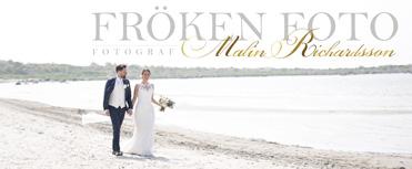Stranden+Lejet,+AnnSofie+och+Peter+med+bröllopsfotograf+Fröken+Foto+Malin+Richardsson+frokenfoto