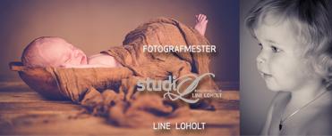 fotograflineloholt